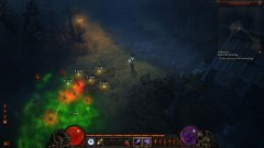 diablo 3,blizzard,beta,preview,impressions