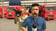 test,f1 2011,codemasters,jeux de course,licence