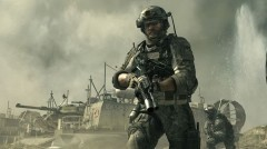 test,call of duty,modern warfare 3,sledgehammer games,activision,fps