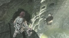 ico,shadow of the colossus,ps3