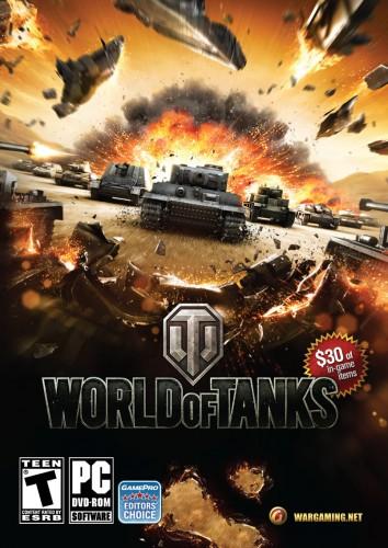 world of tanks,world of warplanes,world of battleships,wargaming.net,gamescom 2011