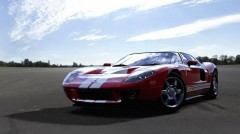 test,forza 4,jeux de course,turn 10