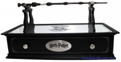harry potter, collector, integrale, amazon, blu-ray