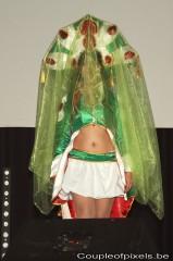 japan expo belgium 2011,japan expo,cosplay,sexy,photos