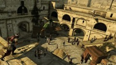 test,assassin's creed,assassin's creed revelations,ezio,ubisoft,action