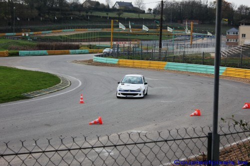 stage rally,aspirall,3a competition,cadeaux,simulation