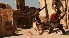 test,uncharted,uncharted 3,naughty dog,aventure,nathan drake,sony,ps3