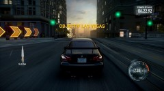 test,need for speed,need for speed the run,electronic arts,black box,jeux de course,ps3