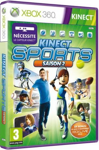 test,kinect,kinect sports,kinect sports saison 2,xbox360,microsoft