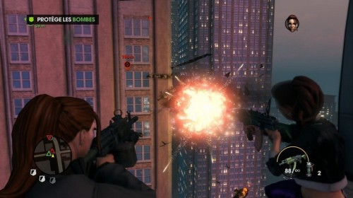 saints row,saints row the third,gta-like,monde ouvert,thq,volition