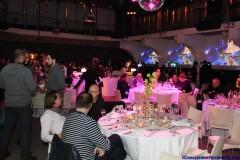event,namco, 2012