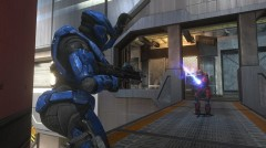 test,halo,halo combat evolved anniversary,microsoft,xbox360,bungie,343 industries