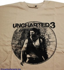 concours,concours 1 an,gagner,uncharted,sony