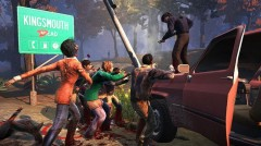 secret world,gamescom 2011,electronic arts,ea,mmo