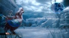 final fantasy xiii-2,final fantasy,square enix,test