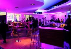 ssx,lancement,soirée,event,electronic arts,ea