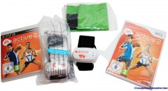 concours 1 an,concours,gagner,electronic arts,ea,fitness,wii,ps3