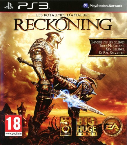 test,reckoning,kingdom of amalur,jaquette,ea,ps3,xbox360,pc