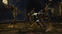 test,reckoning,kingdom of amalur,ea,ps3,xbox360,pc