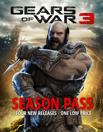 Gears_Of_War_3_Season_Pass_13146246616597.jpg