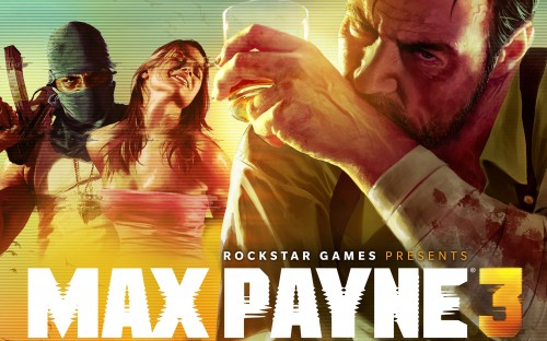 preview,max payne 3,max payne,rockstar,tps,bullet time