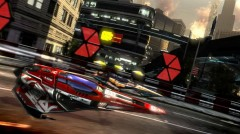 wipeout 2048,wipeout,ps vita,test,course