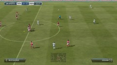 fifa football,fifa,ps vita,test,electronic arts