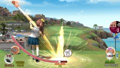 everybody's golf,ps vita,test,golf