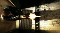 max payne 3,max payne,test,tps,bullet time,rockstar,ps3