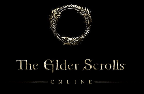 elder scrolls, mmo, elder scrolls online, bethesda