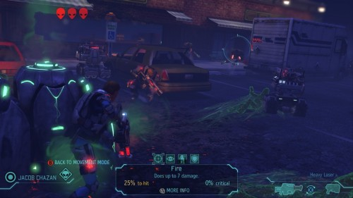 e3 2012,xcom,borderlands 2,2k games,preview