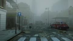 nintendo,wiiu,e3 2012,nintendo land,pikmin 3,zombiu,new super mario bros u,batman arkham city