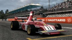 test drive,ferrari racing legends,slightly mad studios,preview,big ben