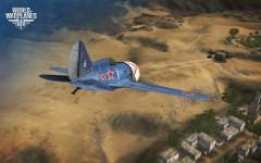 world of warplanes, screenshots, E3 2012