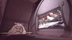 E3 2012, Quantum Conundrum, preview, square enix