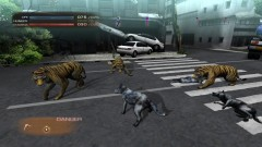 e3 2012,sony,tokyo jungle, preview