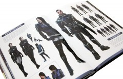 japan expo 2012,craquage,achats,manga,gadgets,dédicaces