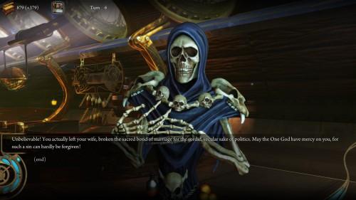 e3 2012,larian studios,dragon commander,preview, divinity