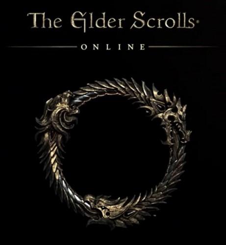 preview,e3 2012,elder scrolls online,elder scrolls,bethesda,zennimax online