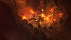 test,diablo 3,blizzard