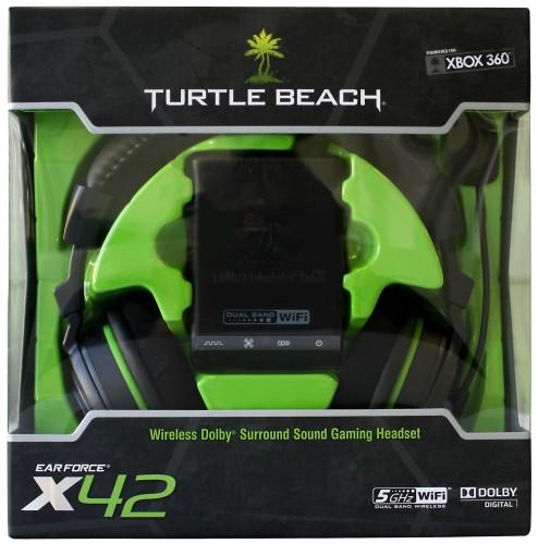 concours,test,gagner,turtle beach,casque audio