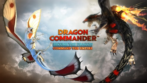 e3 2012,larian studios,dragon commander,preview, divinity