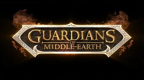 e3 2012, preview, Gardiens de la Terre du Milieu, guardians of middle Earth, warner