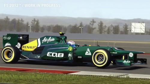 e3 2012,f1 2012,preview,codemasters