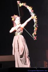 japan expo 2012,japan expo,compte-rendu, contrée des songes