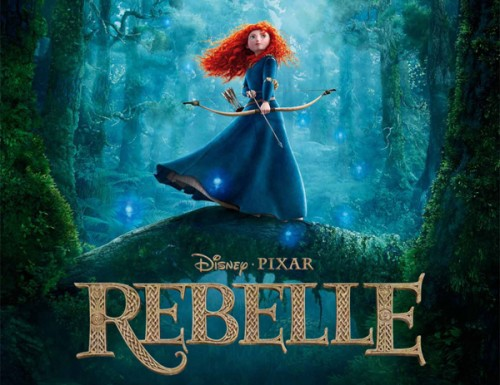 brave,rebelle,concours,gagner,xbox360,wii,ds