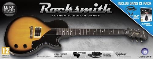 rocksmith,ubisoft,guitare,preview,gamescom 2012