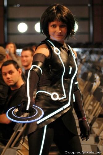 japan expo 2012,cosplay,photos