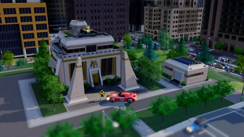sim city,gamescom 2012,preview,ea,electronic arts