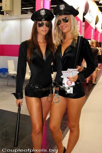 gamescom 2012,babes,sexy,conseils